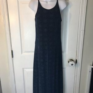 Perfect Special Occasion Dress! Navy. Small